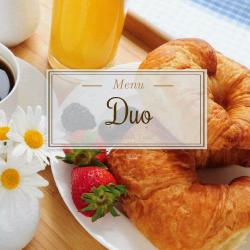 menu-duo-breakfast-time