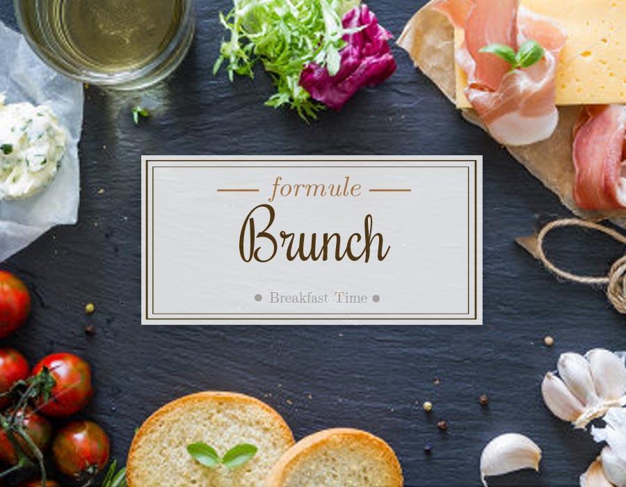 Breakfast Time livraison de petit déjeuner et brunch à Bordeaux, Bruges, Le Bouscat, Eysines en Gironde. Livraison particulier et entreprises 7 jours sur 7.