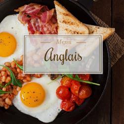 menu-anglais-breakfast-time