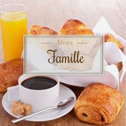 menu-famille-breakfast-time