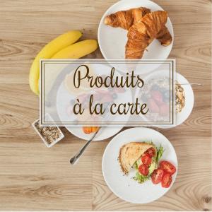 a-la-carte-breakfast-time