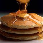 pancakes-breakfast-time