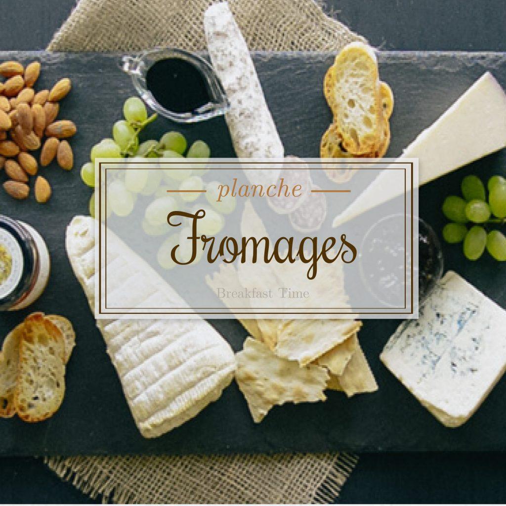 Livraison plateau de fromages entreprise à Bordeaux et agglomération