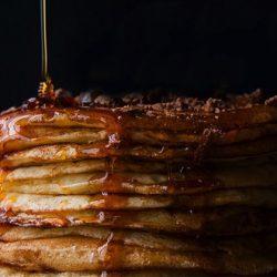 pancake-caramel-beurre-sale
