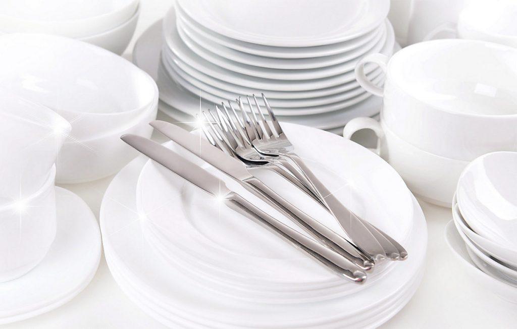 vaisselle-breakfast-time