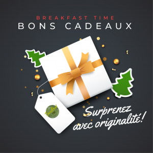 categorie-bon-cadeau