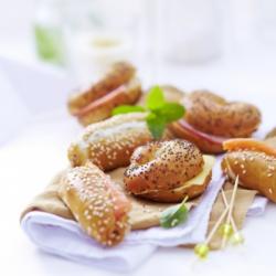 platea-bretzel-breakfast-time